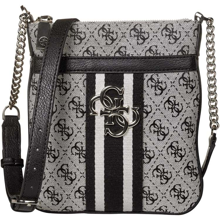 Guess Crossbody Guess Vintage Sort 1
