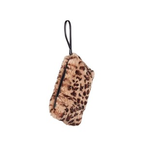 NATURES Collection Clutch Sandy  Multi