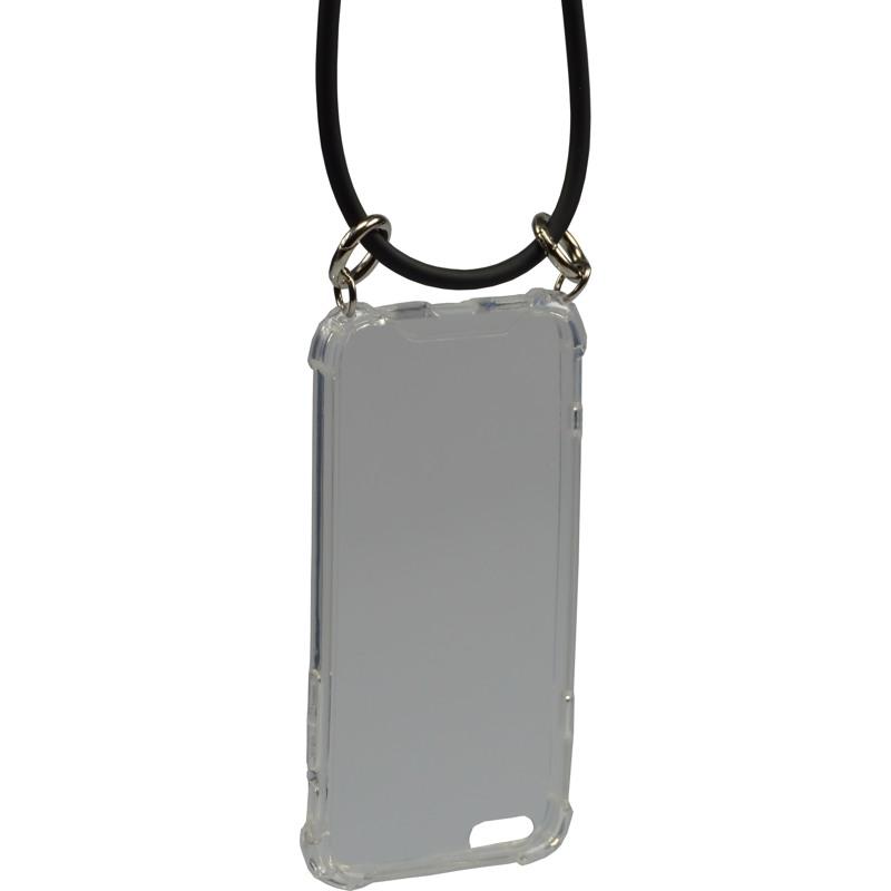 Jost Mobilcover Transparent 1