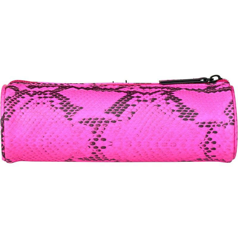 NEYE Office Penalhus Pink Leo Pink 1