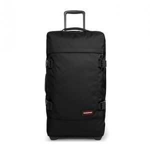 Eastpak Kuffert Strapverz Str M Sort