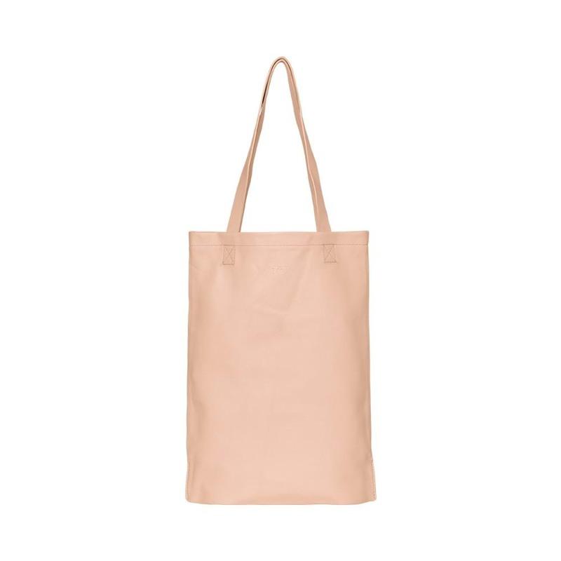 Stolbjerg Shopper Sart Rosa 1