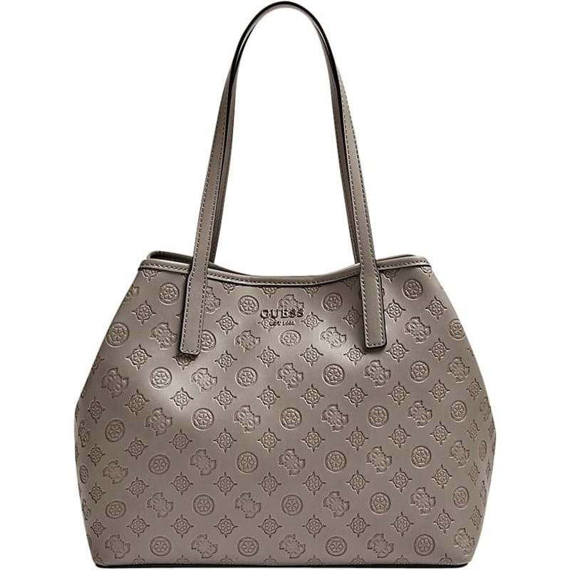 Guess Shopper Vikky Taupe 1