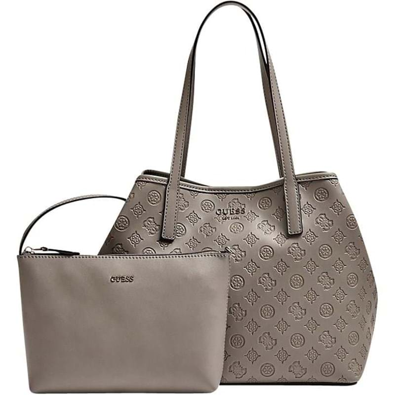 Guess Shopper Vikky Taupe 2