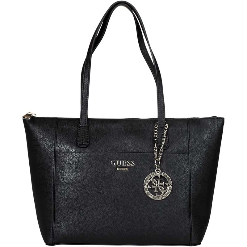 Guess Shopper Alma Sort 1