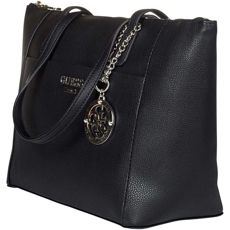 Guess Shopper Alma Sort 2
