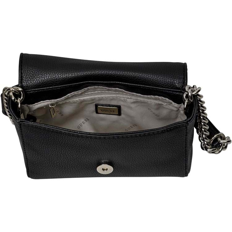 Guess Crossbody Alma Sort 3