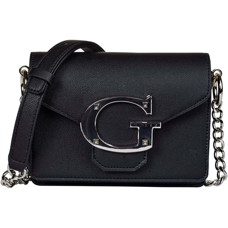 Guess Crossbody Camila Sort 1