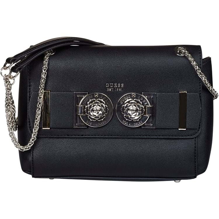 Guess Crossbody Carina Convertible Sort 1