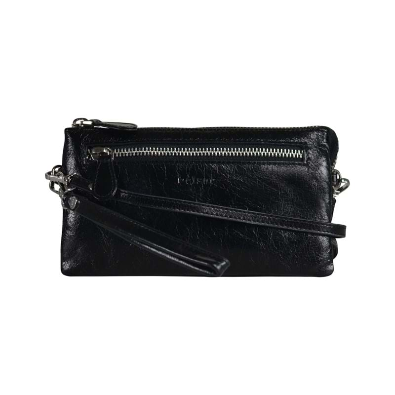 Belsac Clutch Abby Sort 1