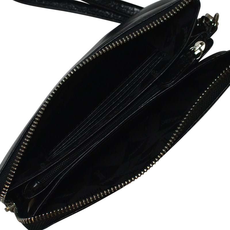 Belsac Clutch Abby Sort 2