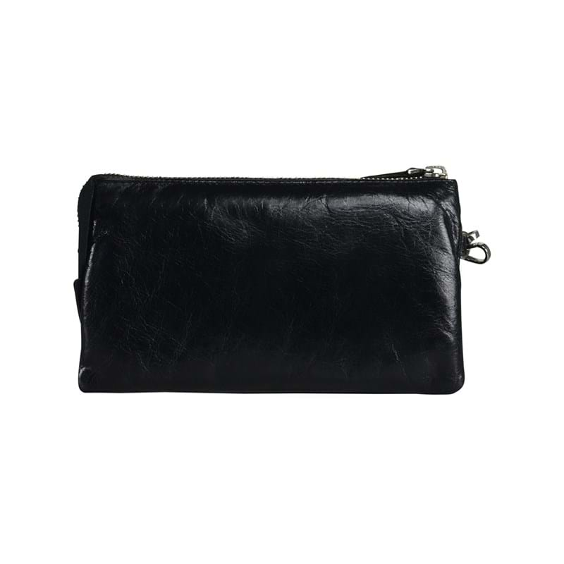 Belsac Clutch Abby Sort 3
