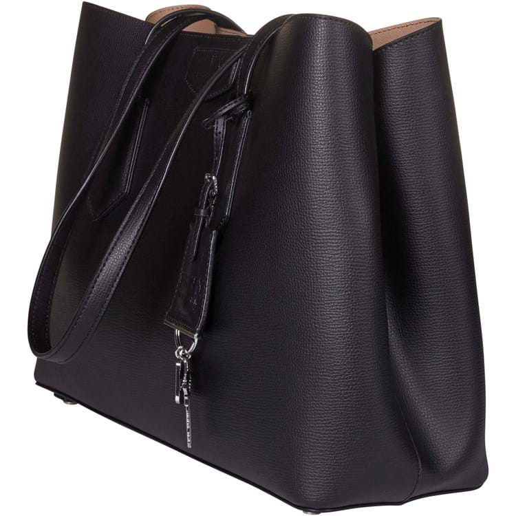 DKNY Shopper Sullivan Sort/Beige 2