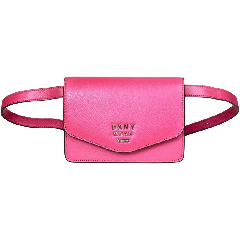 DKNY Bæltetaske Whitney Pink 1