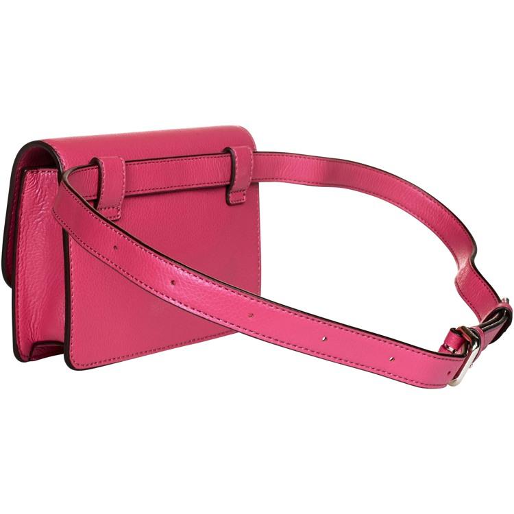 DKNY Bæltetaske Whitney Pink 2