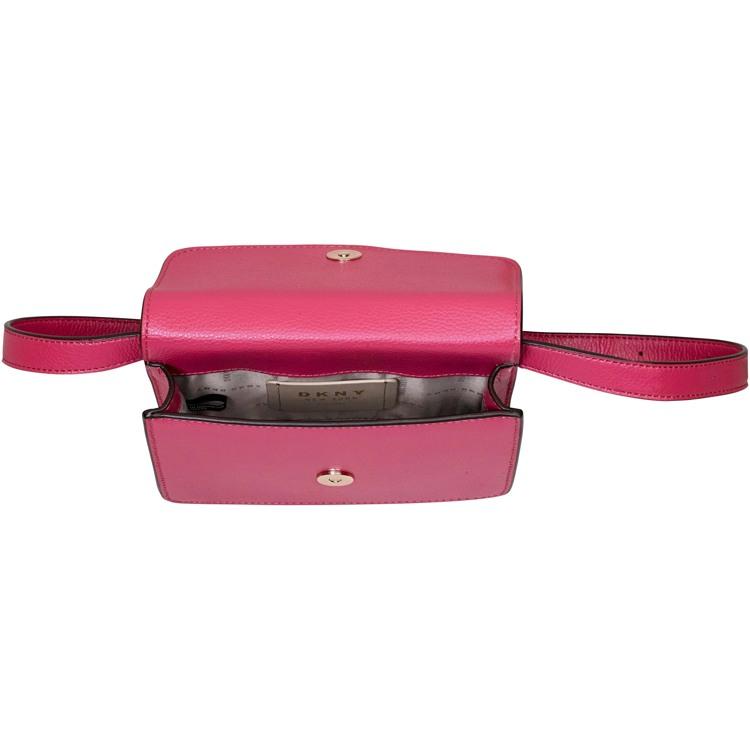 DKNY Bæltetaske Whitney Pink 3