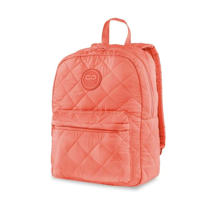 Coolpack Rygsæk Ruby Orange 1