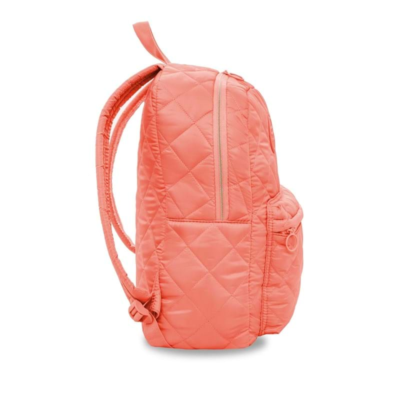 Coolpack Rygsæk Ruby Orange 2
