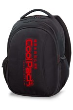 Coolpack Skoletaskesæt Joy XL Sort