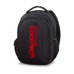 Coolpack Skoletaskesæt Joy XL Rød 1