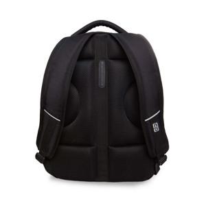 Coolpack Skoletaskesæt Joy XL Rød 2