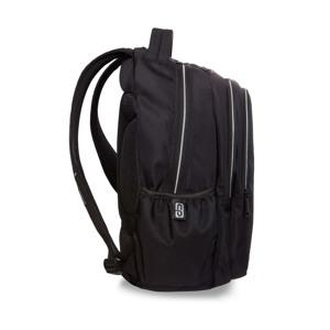 Coolpack Skoletaskesæt Joy XL Rød 3