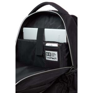 Coolpack Skoletaskesæt Joy XL Rød 4
