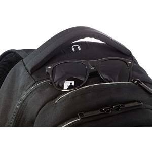 Coolpack Skoletaskesæt Joy XL Rød 5