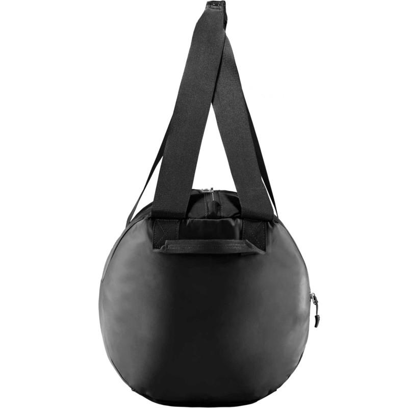Haglöfs Duffel Bag Teide Sort 2