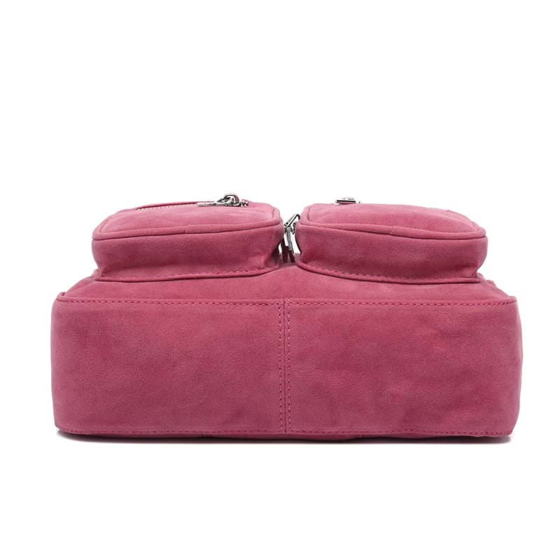 Noella Crossbody Celina Pink 4