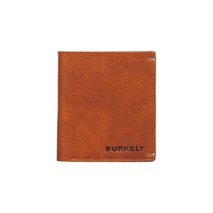 Burkely Pung Antique Avery Billfold  Cognac
