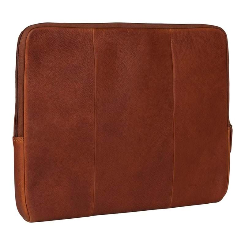 Burkely Computer Sleeve Antique Avery Cognac 4