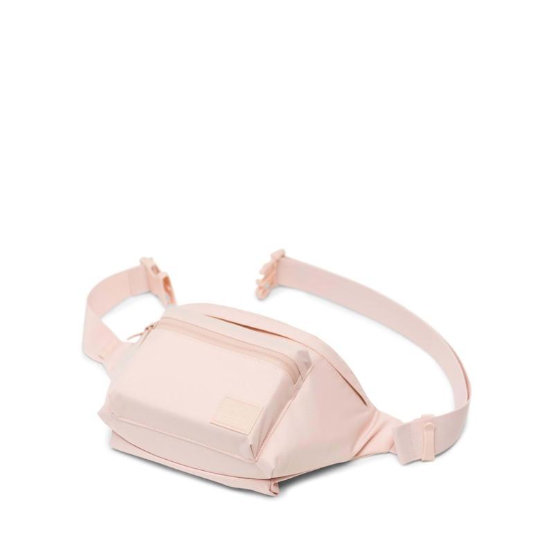 Herschel Bæltetaske Seventeen Light Pink 3