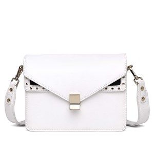 Adax Berlin shoulder bag Marilyn Hvid