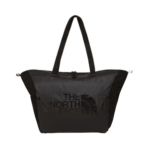The North Face Shopper Stratoliner Sort