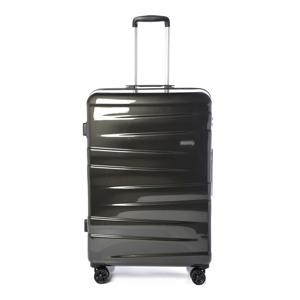 Epic Kuffert Vision 76 Cm Sort