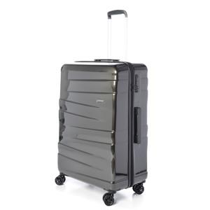 Epic Kuffert Vision 76 Cm Sort alt image