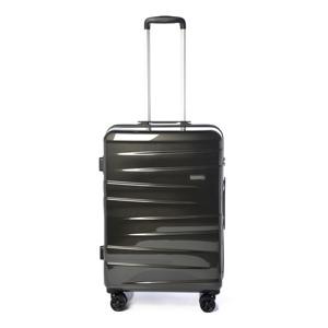 Epic Kuffert Vision 65 Cm Sort