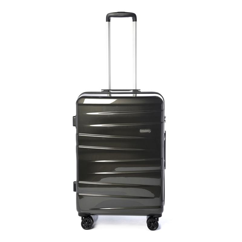 Epic Kuffert Vision Sort 1