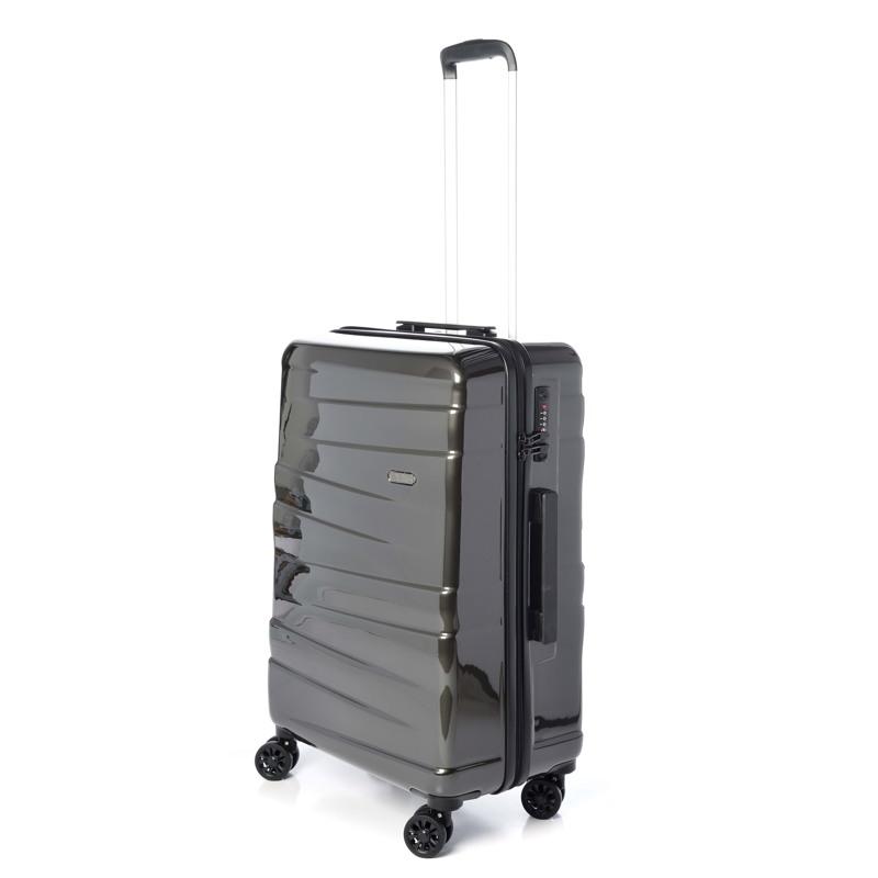 Epic Kuffert Vision Sort 2
