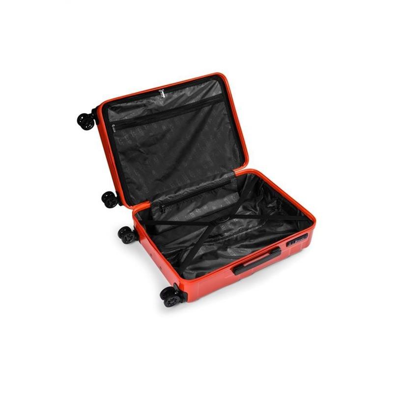 Epic Kuffert Vision Rød 5