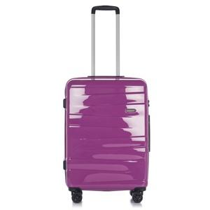 Epic Kuffert Vision 65 Cm Lilla