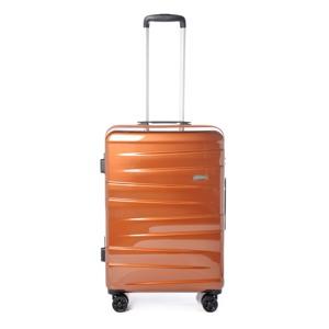 Epic Kuffert Vision 65 Cm Orange