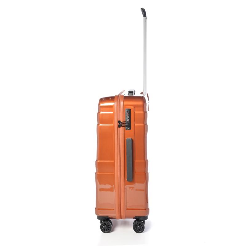 Epic Kuffert Vision Kobber 3