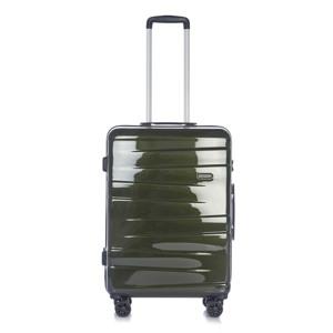 Epic Kuffert Vision 65 Cm Mørk grøn
