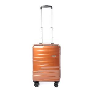 Epic Kuffert Vision 55 Cm Orange