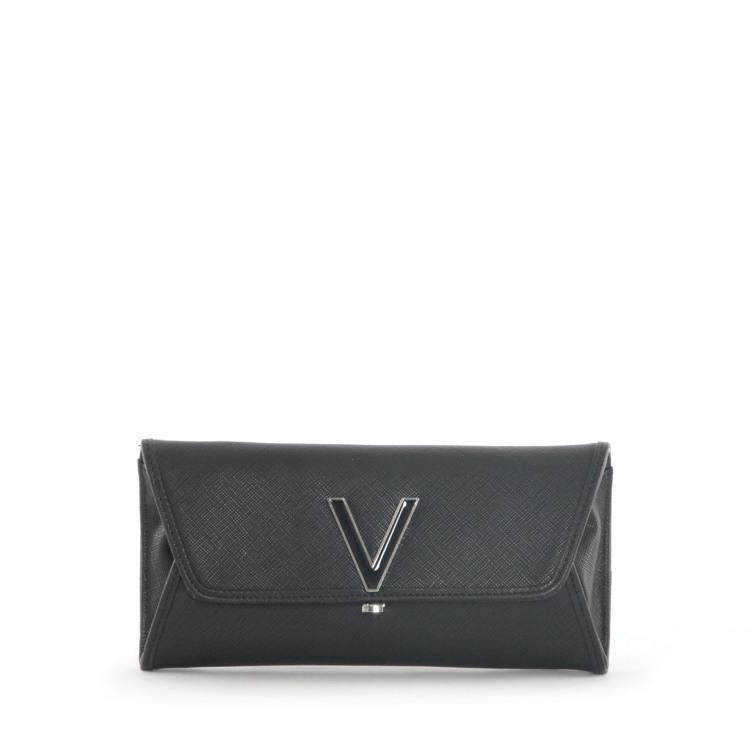 Valentino Handbags Clutch Flash Sort 1