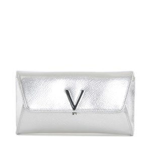 Valentino Bags Clutch Flash Multi