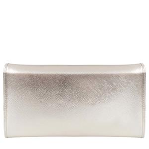 Valentino Handbags Clutch Flash Guld 2
