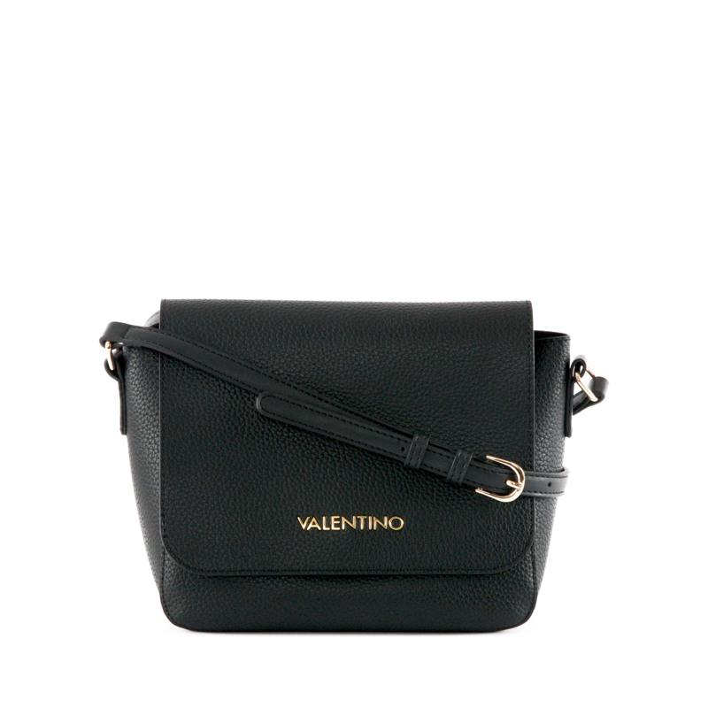 Valentino Handbags Crossbody Superman Sort 1